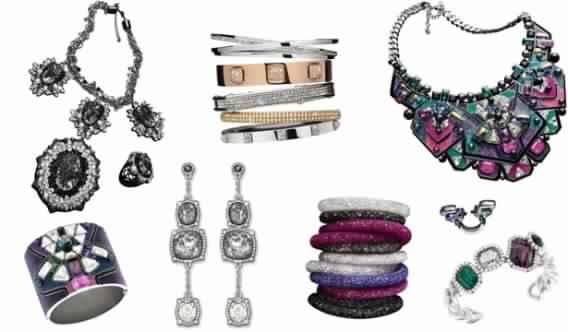 swarovski-design-bijoux