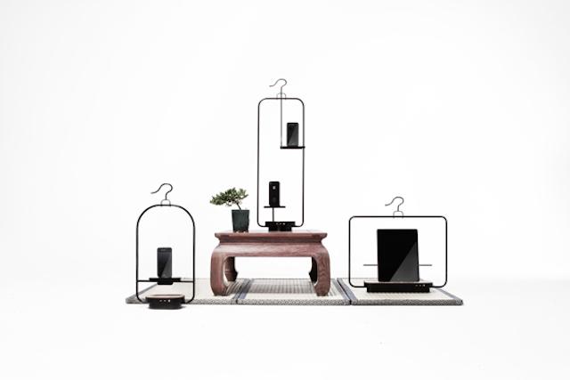 urban-cage-design-produit
