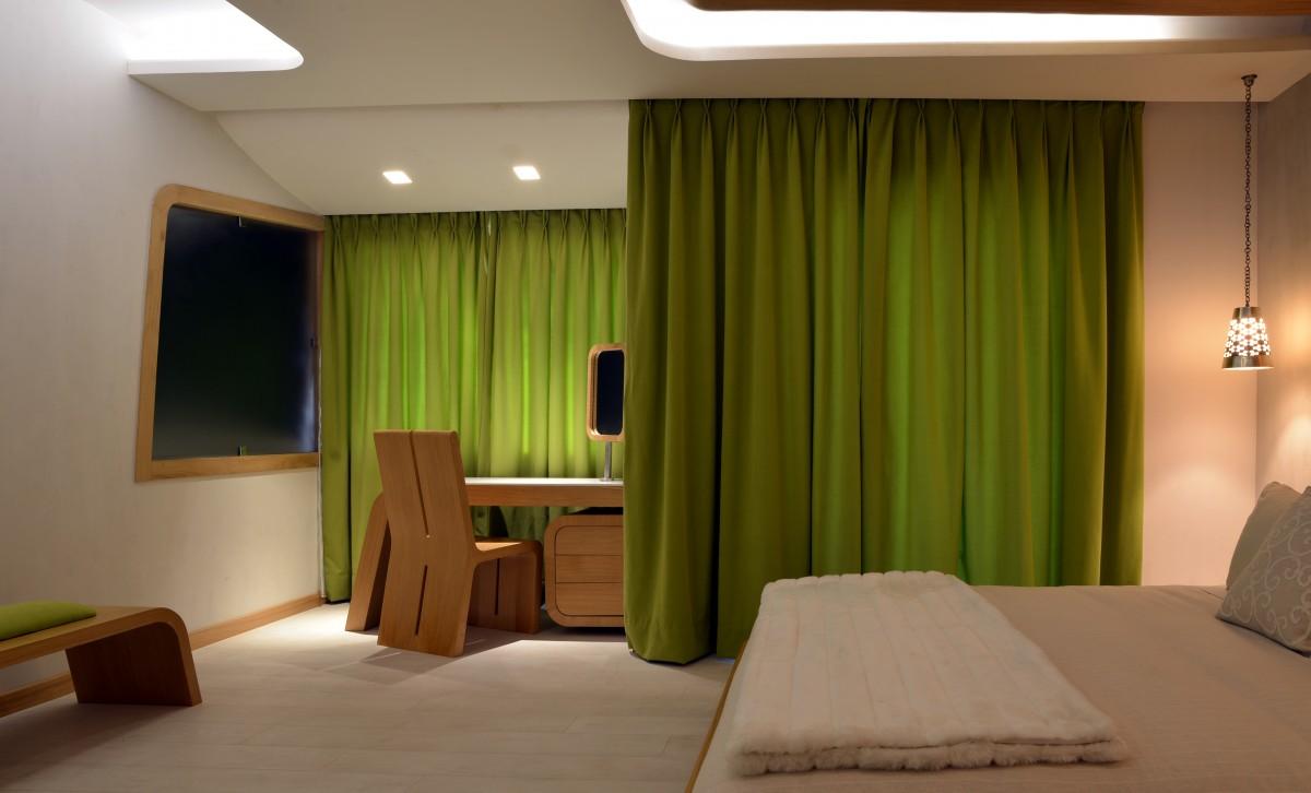 hicham-lahlou-suite-hotelière-design-decoration-marocaine