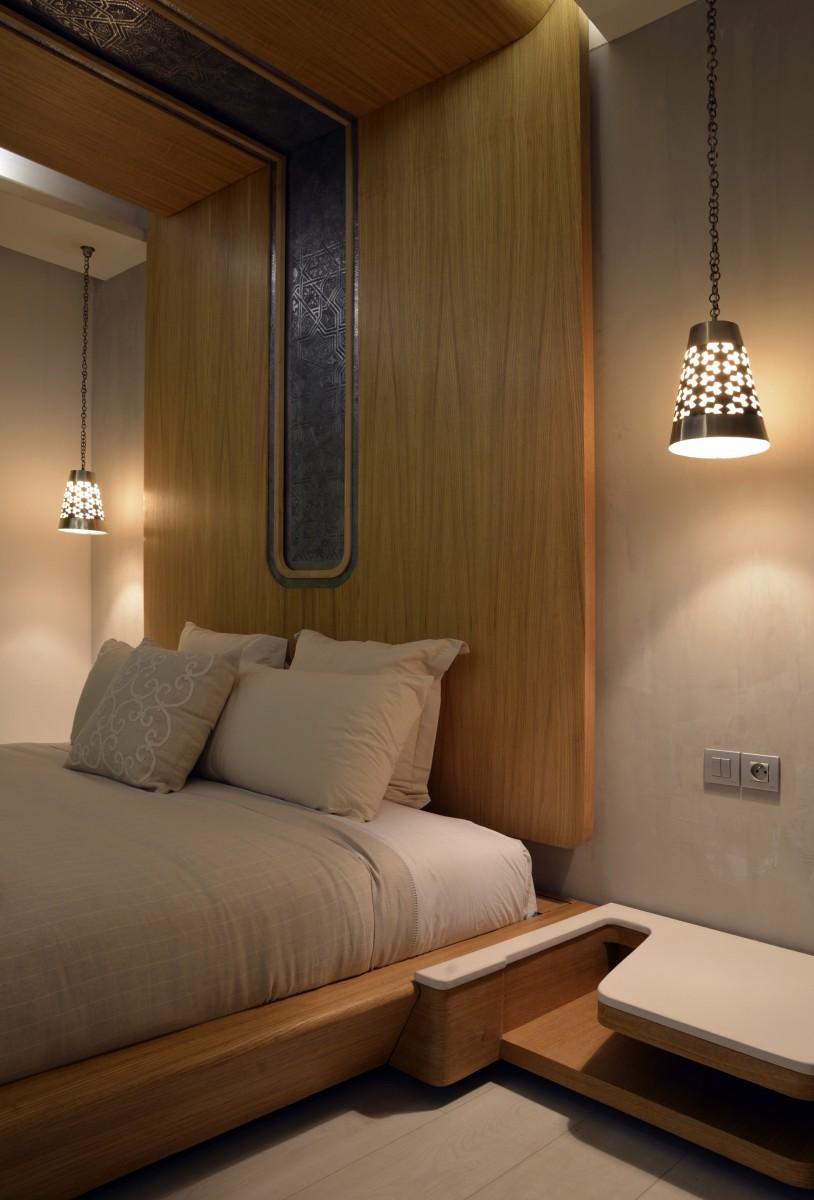 hicham-lahlou-suite-hotelière-design-decoration-marocaine-itquan