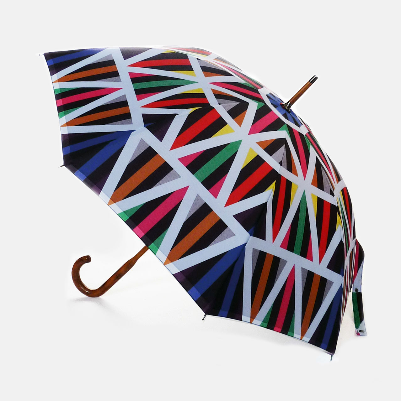 DavidDavid-Walking-Stick-Umbrella-design-produit-design-graphique