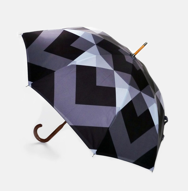 DavidDavid-Walking-Stick-Umbrella-design-produit