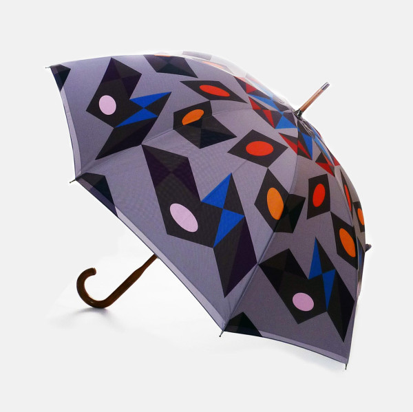 DavidDavid-Walking-Stick-Umbrella-design-produit7