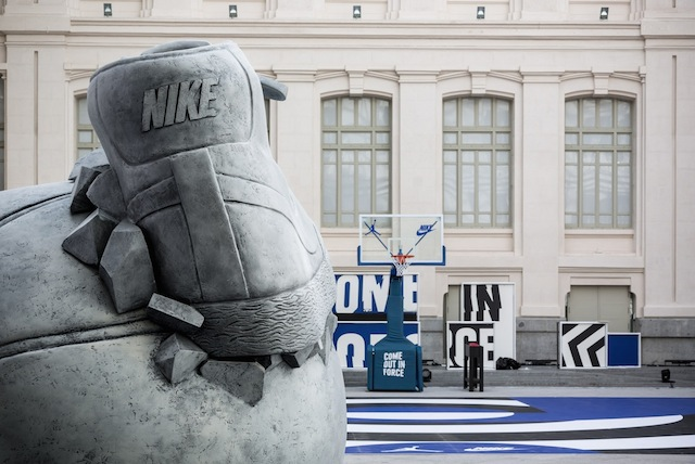 basketballsculpture-street-marketing