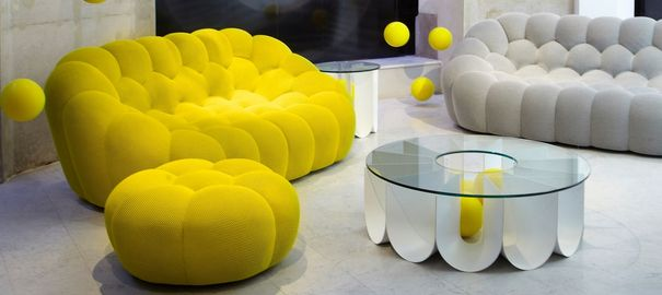 bubble-sofa-roche-bobois-meuble-design-décoration-intérieur