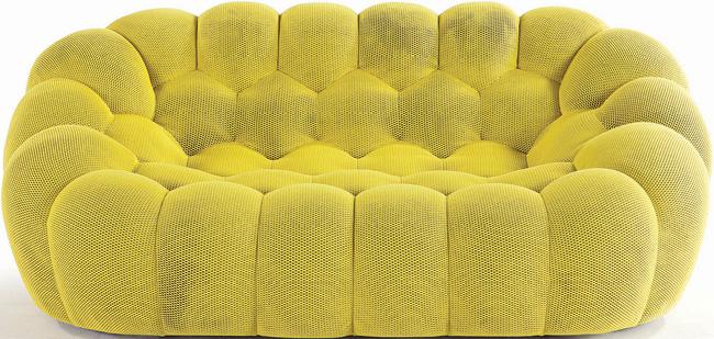 bubble-sofa-roche-bobois-meuble-design-décoration-intérieur4