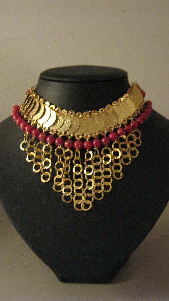 créateur-tunisien-création-bijoux-