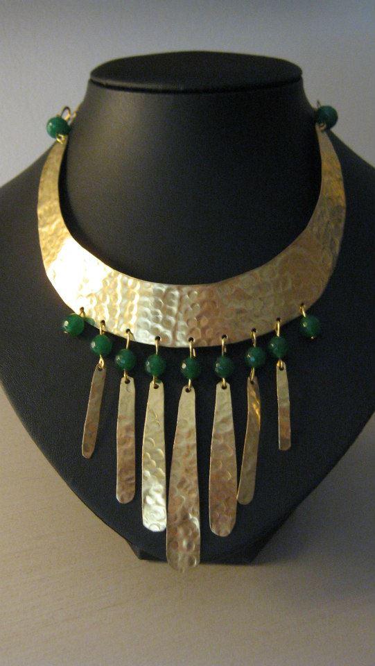 créateur-tunisien-création-bijoux6