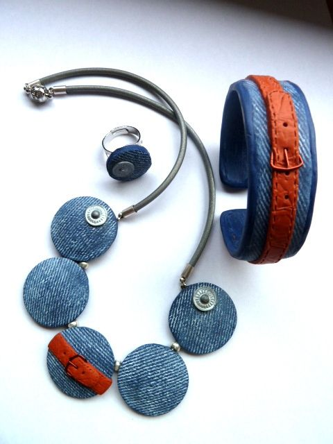 design-produit-denim-recyclé
