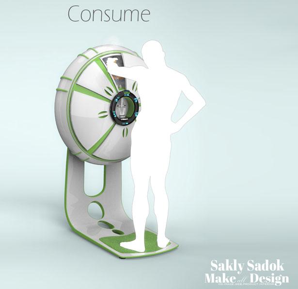 frigido-economic-fridge-concept-by-sakly-sadok-helloodesigner-design-industrielle