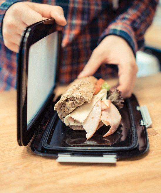 gadget-design-foodskin