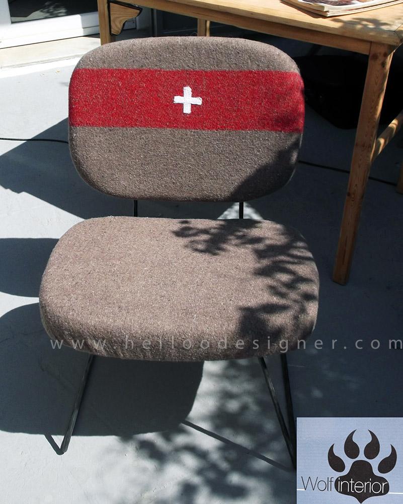 elbazar-marché-ephemere-tunisie-designer-tunisien-meuble-wolfintrior