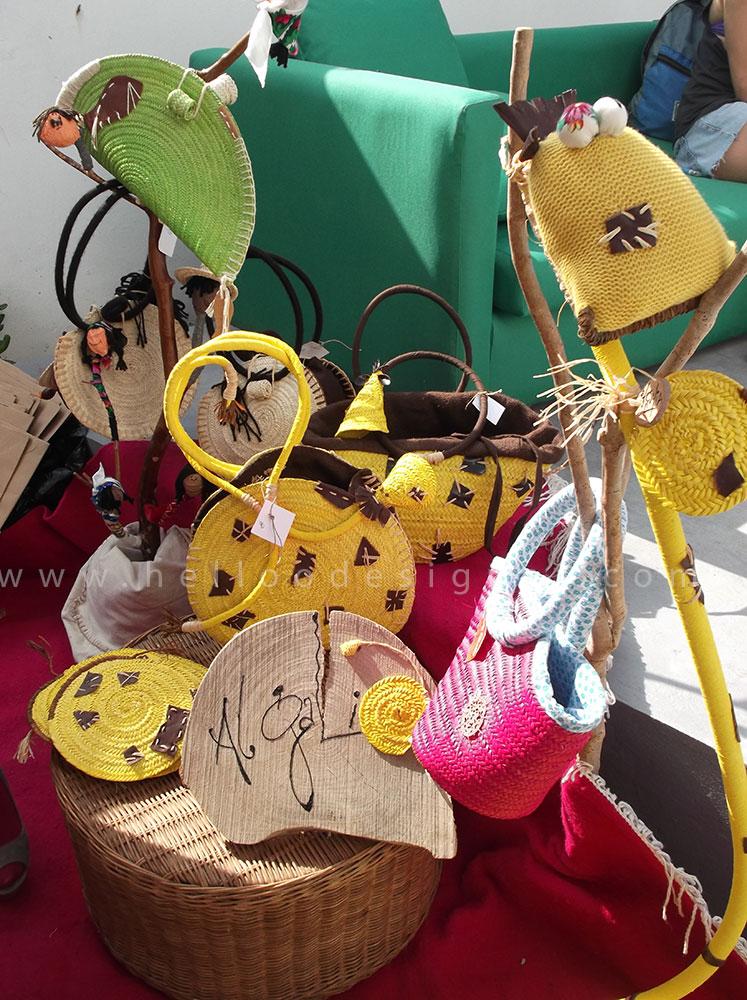elbazar-marché-ephemere-tunisie-designer-tunisien-deco-handmade-artisanat