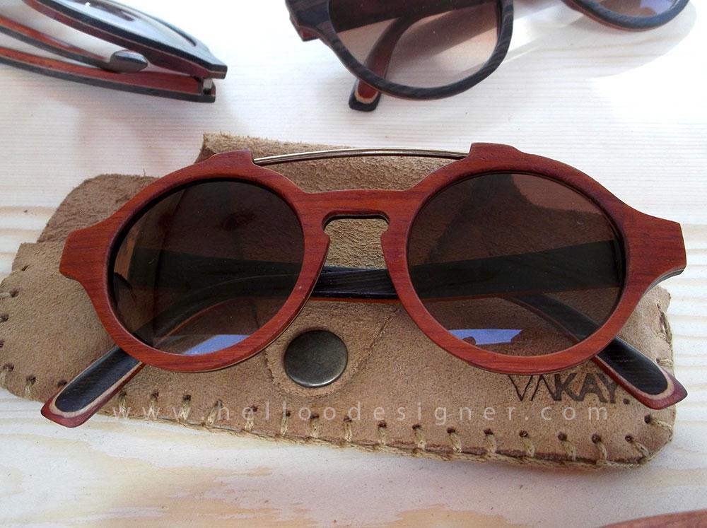 elbazar-marché-ephemere-tunisie-designer-tunisien-fashion-mode-lunette-bois-vakay
