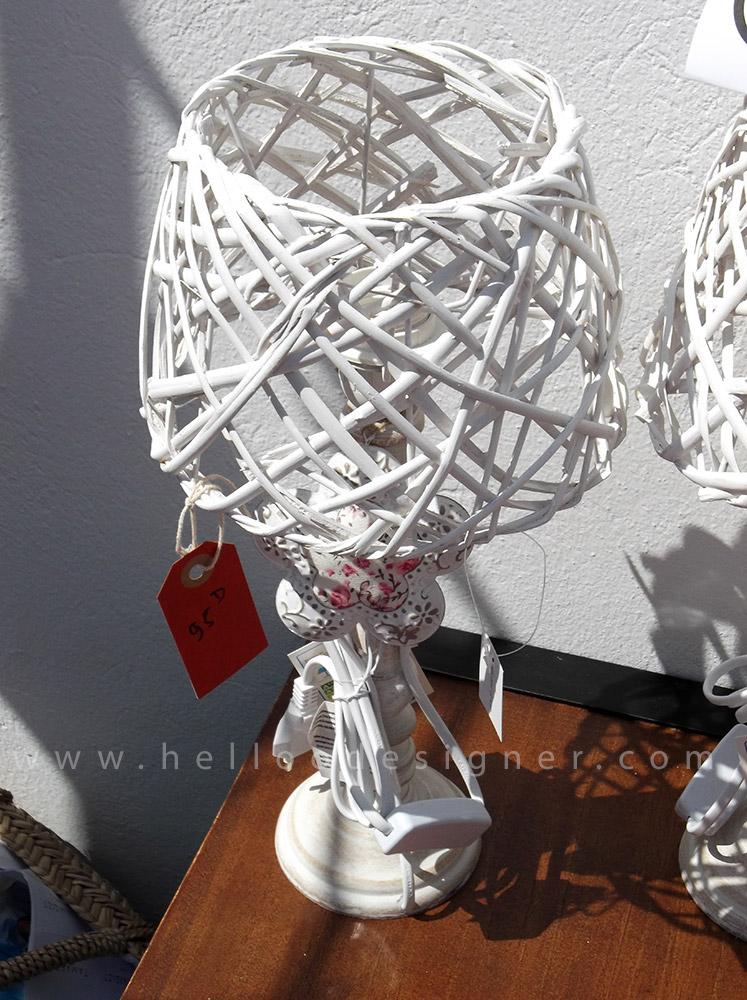 elbazar-marché-ephemere-tunisie-designer-tunisien-lampadaire