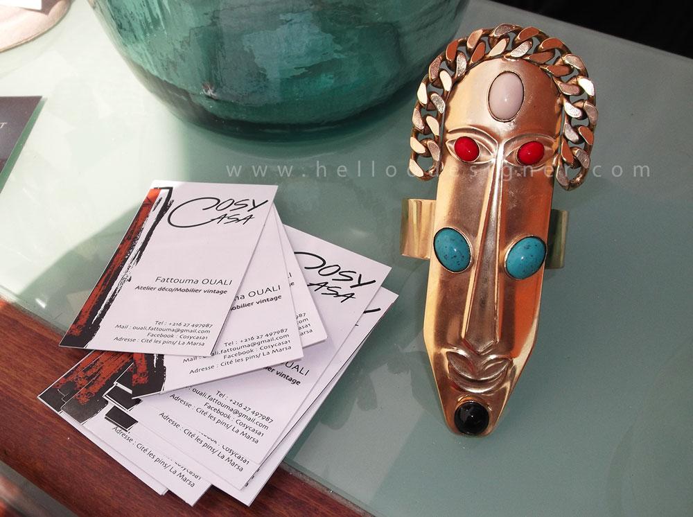 elbazar-marché-ephemere-tunisie-designer-tunisien-bijoux