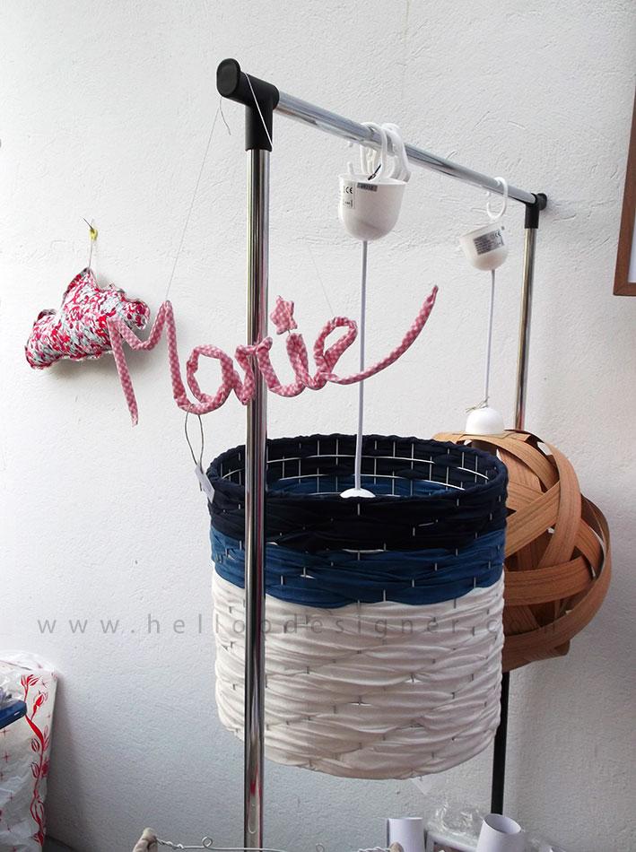 elbazar-marché-ephemere-tunisie-designer-tunisien-deco-enfant-bebe
