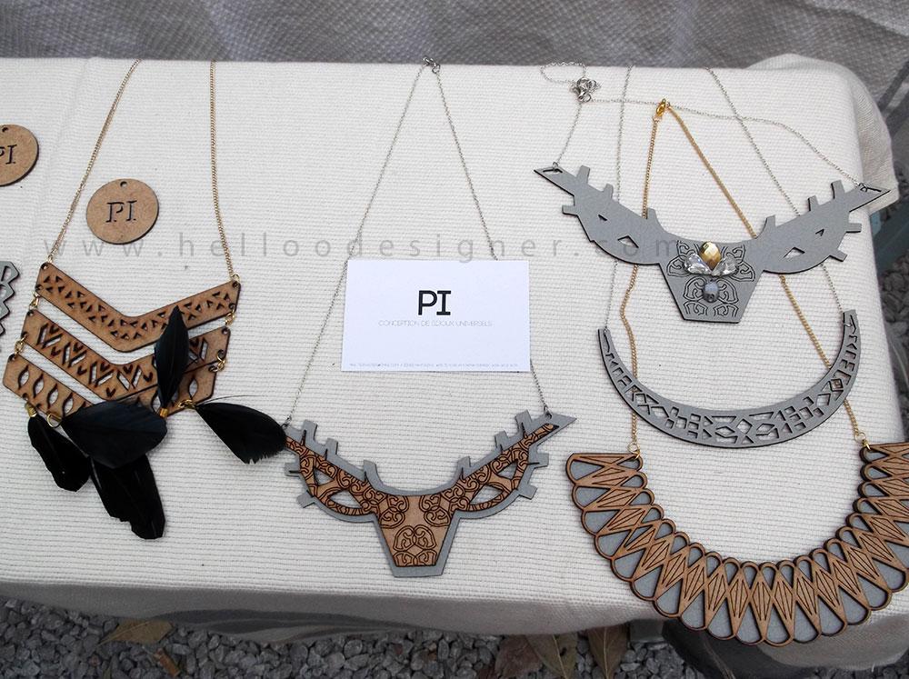 elbazar-marché-ephemere-tunisie-designer-tunisien-bijoux-PI