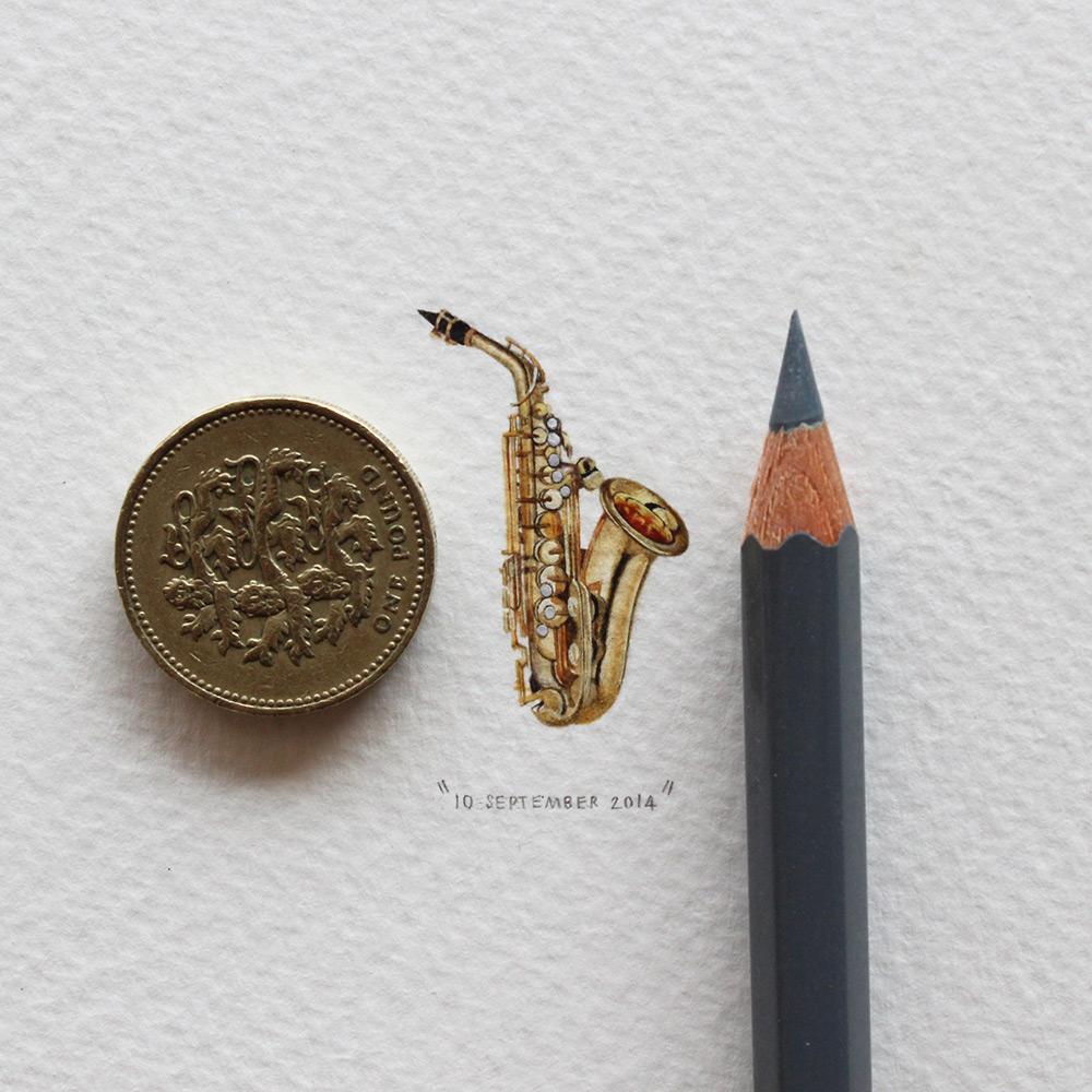 illsutrations-dessins-peintures-miniatures-art4