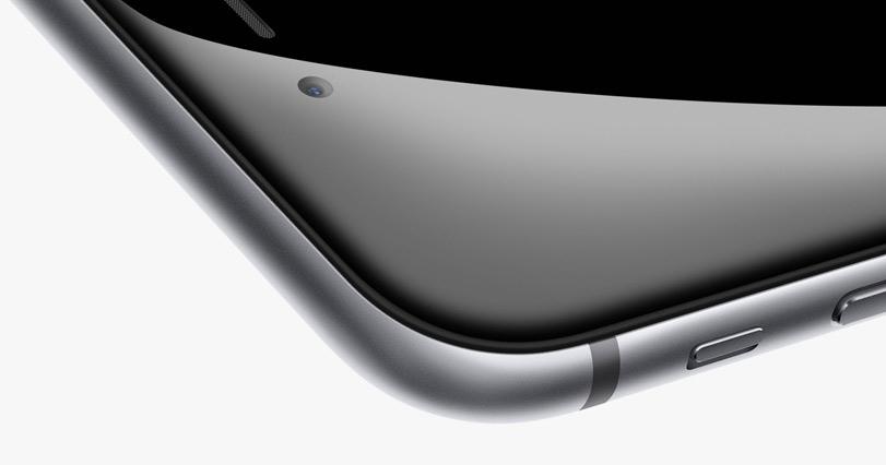 iphone-6-apple-design