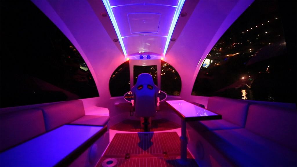 jet-capsule-design-automobile-helloodesigner