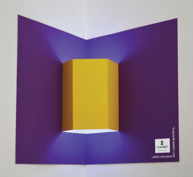 lampadaire-décoration-intérieur