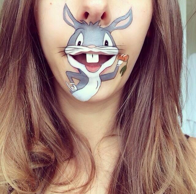 laura-jenkinson-la-maquilleuse-de-bouche-art-peinture-dessin