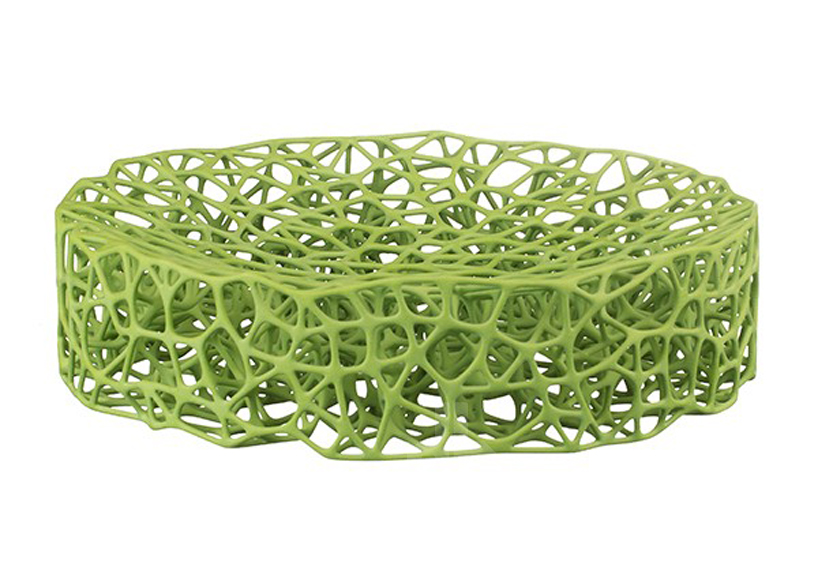 limemakers-design-impression-3D-décoration