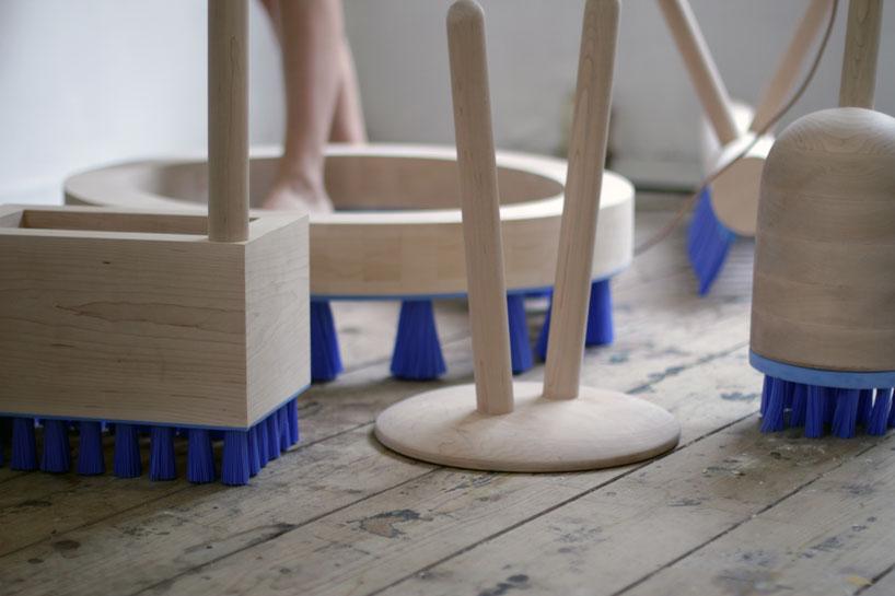 objet-design-design industriel