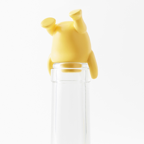 packaging-design-3D-nendo