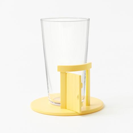 packaging-design-3D-nendo
