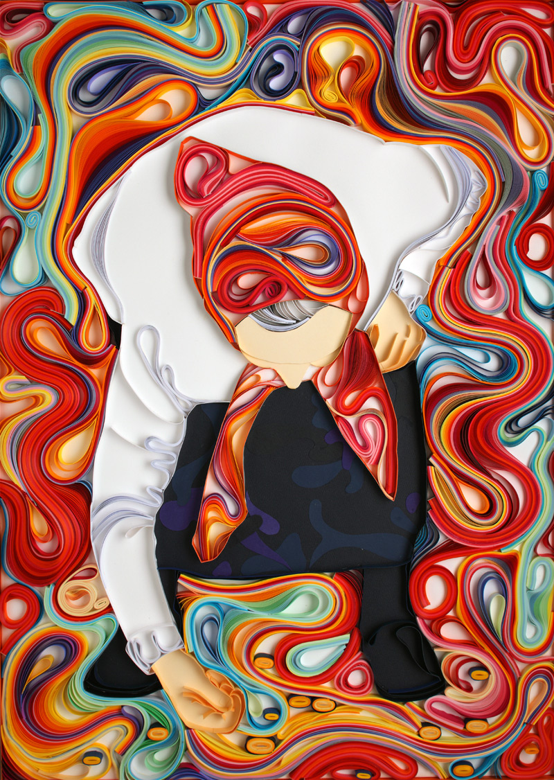 illustration-papier-yulia-brodskaya
