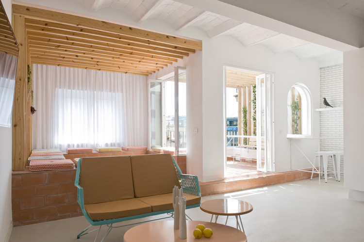 rocha-apartment-by-colombo-and-serboli-architecture-barcelona-architecture-moderne-décoration-intérieur