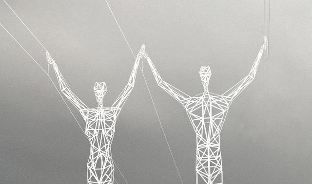 sculpture-art-architecture