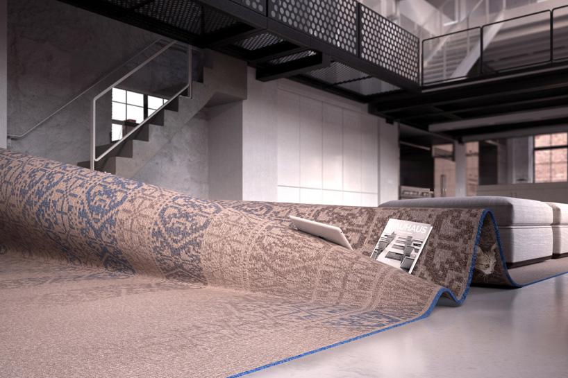 alessandro-isola-stumble-upon-sofa-décoration-intérieur4