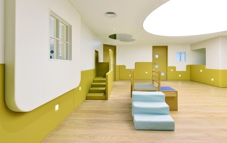 architecture-moderne-conception-décoration-intérieur