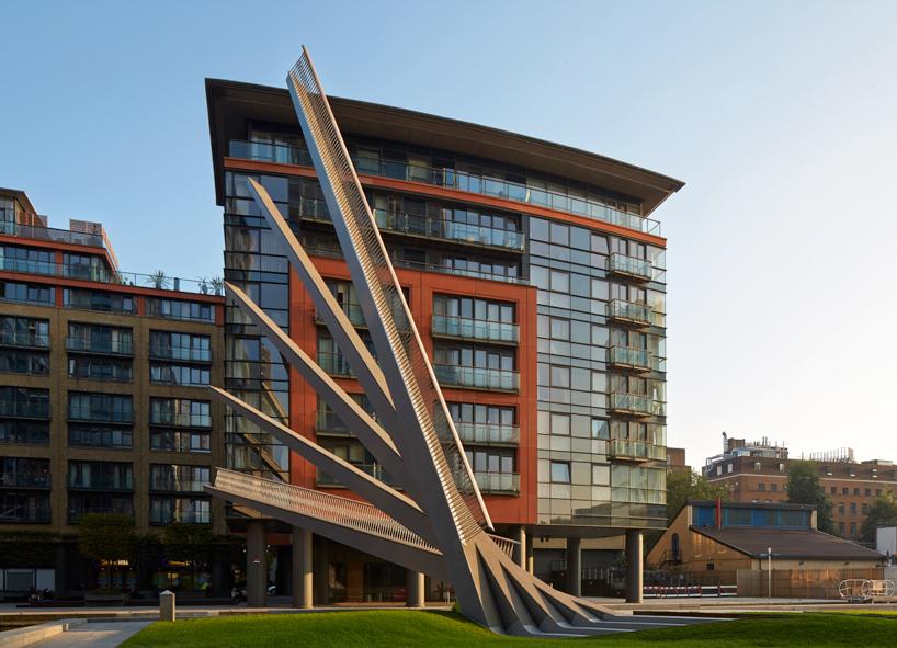 architecture-moderne-saterelle