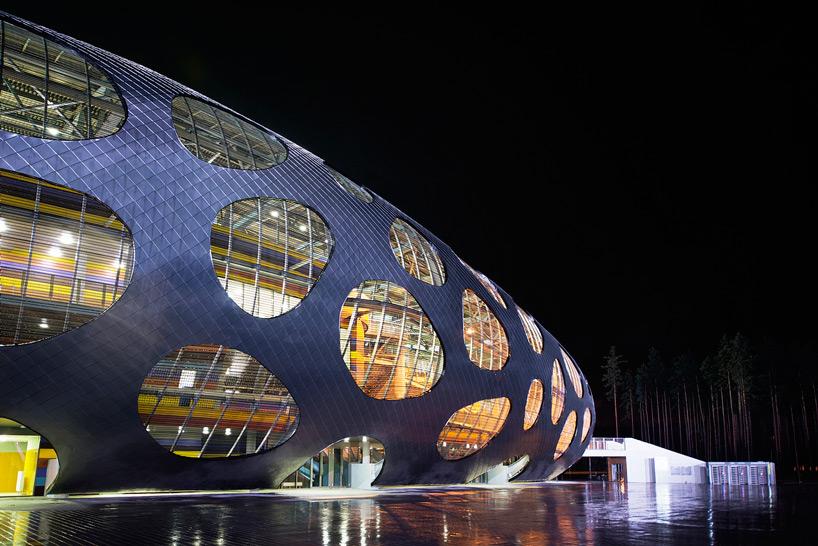 architecture-moderne-stade-design
