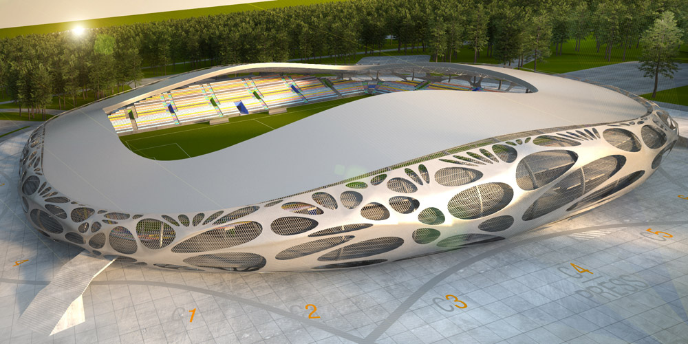 architecture-moderne-art-design-décoration-stade-stades-stadium-football-foot-borisov-coupe du monde