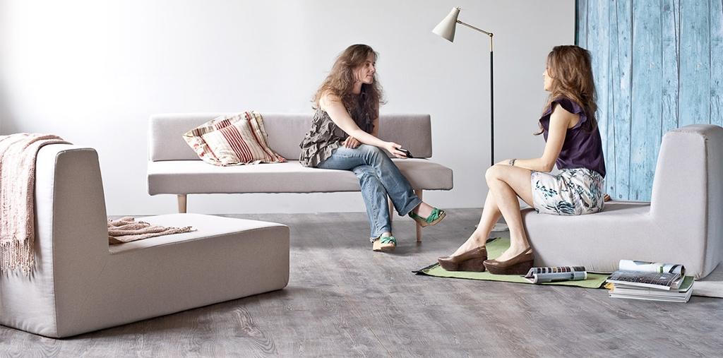 canapé-design-modulable-décoration-intérieur-sofa-meuble-design