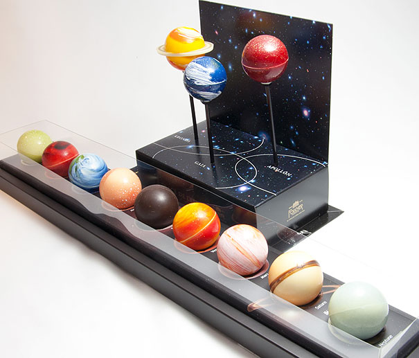 chocolate-art-sculptures-design-culinaire19