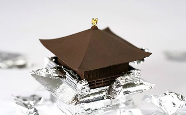 chocolate-art-sculptures-design-culinaire