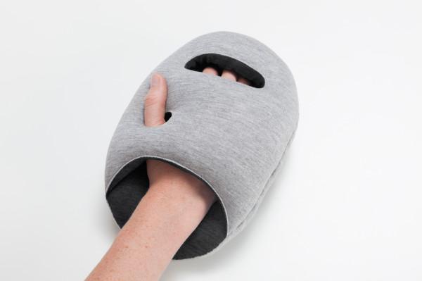 design-objet-création-design-produit