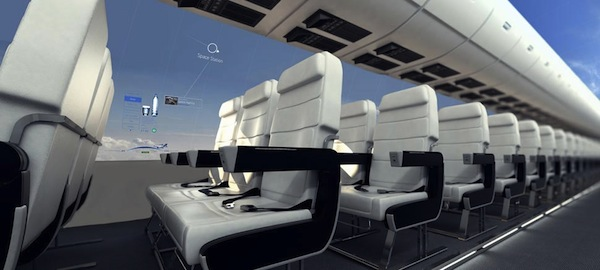 avion-transparent-design-transport-technologie-hublot-innovation-création.jpg