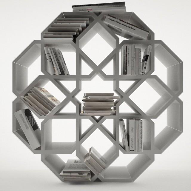 design-younes-duret-soukna-bibliothèque-mini-zelli