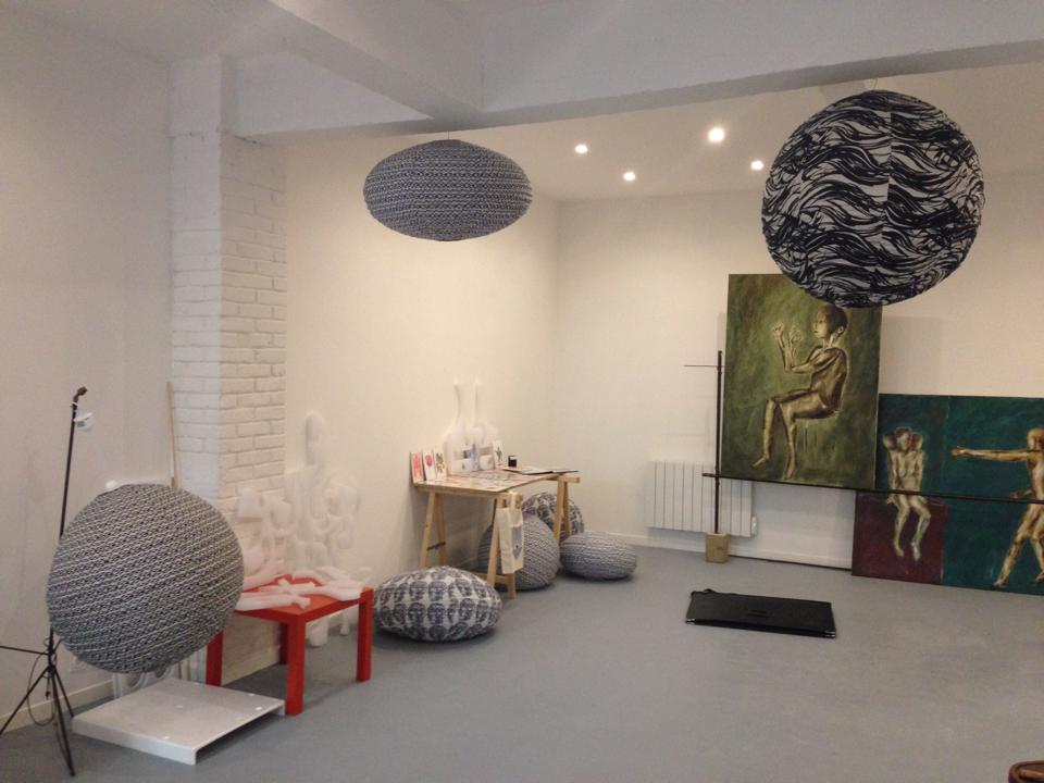 lampe-design-décoration-intérieur-aurélien-vassal-art-design