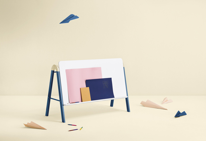 meuble design pour enfant