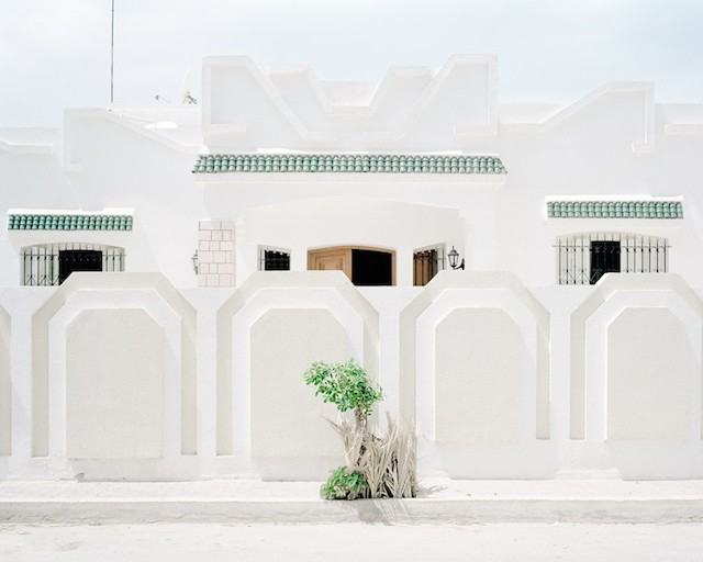 photographie-photo-art-création-architecture-photographe-tunisie