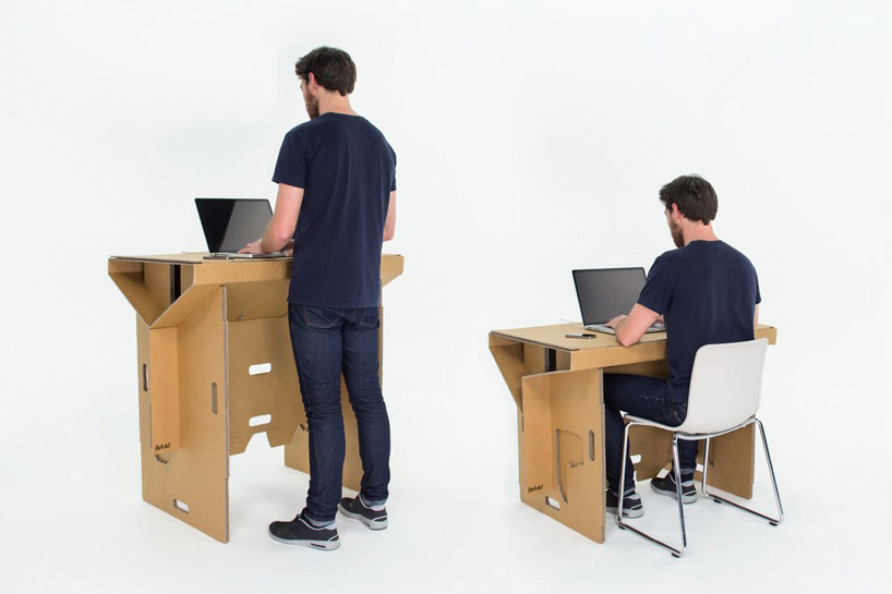 refold-bureau-design-carton-création-produit-design