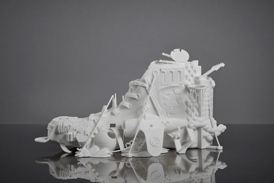 sculpture-3d-art-création-design